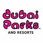 @dubaiparksresorts's profile picture on influence.co