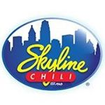 @officialskylinechili's profile picture