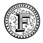 @farzicafedubai's profile picture