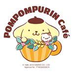 @pompompurincafesg's profile picture
