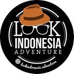 @lookindonesia.adventure's profile picture