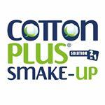 @cottonplussolution2in1's profile picture