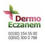 @dermoeczanem's profile picture on influence.co