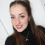 @enrica.sweetiesisters35's profile picture