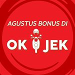 @okjek_net's profile picture
