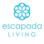 @escapadaliving's profile picture on influence.co