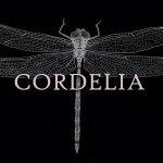 @cordeliamid's profile picture