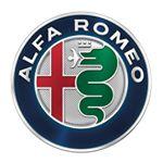 @alfaromeo_es's profile picture on influence.co