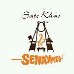 @satekhassenayan's profile picture