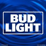 @budlight.mx's profile picture on influence.co