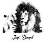 @josebernalfoto's profile picture on influence.co