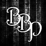 @badbitchpolish's profile picture