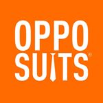 @opposuits's profile picture