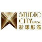 @studiocitymacau's profile picture