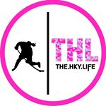 @the.hky.life's profile picture on influence.co