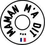 @mamanmadit_bijoux's profile picture
