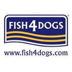 @fish4dogsuk's profile picture on influence.co
