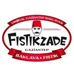 @fistikzadeistanbul's profile picture