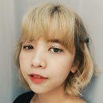 @spesdelune's profile picture