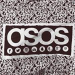 @asos_curve's profile picture on influence.co