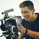 @jcprostudios's profile picture