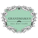 @grandmamascafe's profile picture