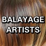 @balayageartists's profile picture