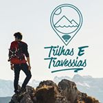 @trilhasetravessias's profile picture on influence.co