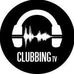 @clubbingtv's profile picture on influence.co