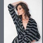 @conceptatrois's profile picture