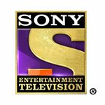 @sonytvofficial's profile picture on influence.co