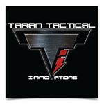 @tarantactical's profile picture
