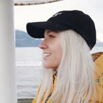 @veroniqi's profile picture on influence.co
