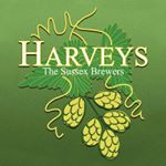 @harveysbrewery's profile picture