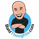 @baldthoughts's profile picture on influence.co