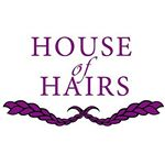 @thehouseofhairs's profile picture on influence.co