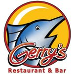@gerrysrestaurant's profile picture