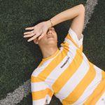 @sundaysundayco's profile picture