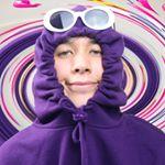 @yanreyzen's profile picture on influence.co
