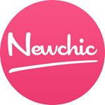 @newchic_official's profile picture