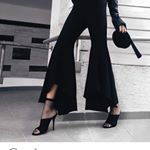 @nazezhda_clothing's profile picture