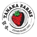 @tanakafarms's profile picture