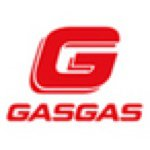 @gasgasmotos's profile picture on influence.co