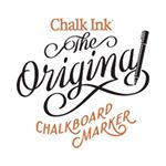 @chalk.ink's profile picture