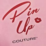 @pinupcoutureshoes's profile picture on influence.co