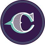 @conversationcapital's profile picture on influence.co