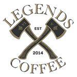 @legendscoffee's profile picture