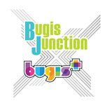 @bugisjunctionxbugisplus's profile picture