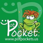 @potpockets.us's profile picture
