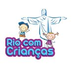 @riocomcriancas's profile picture on influence.co